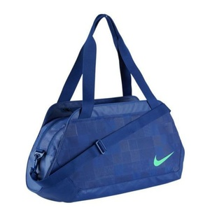 Tasche Nike Legend Club BA4653-444, Nike
