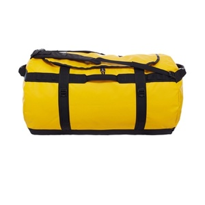 Tasche The North Face BASE CAMP DUFFEL XL CWV7ZU3, The North Face