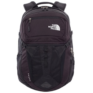 Rucksack The North Face Recon CLG4JK3, The North Face