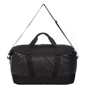 Tasche The North Face APEX GYM DUFFEL CE56JK3, The North Face
