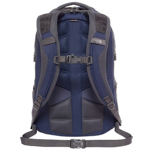Rucksack The North Face BIG SHOT CLG7A7U, The North Face