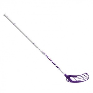 Floorball Stock SALMING Quest 30 93/82, Salming