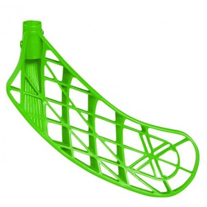Klinge SALMING Shooter Endurance green, Salming