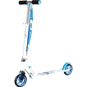 Faltbarer Scooter Spokey AZURE 145 mm, Spokey