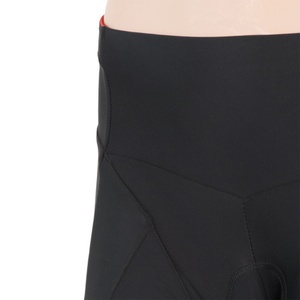 Damen Hose Sensor Race Flowers black 16100052, Sensor
