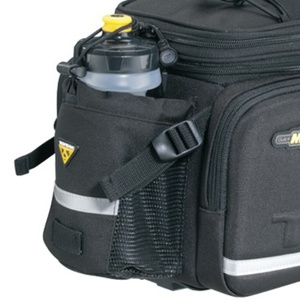 Bag Topeak MTX Trunk Bag EX TT9646B, Topeak