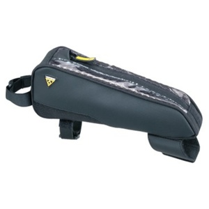 Bag Topeak FastFuel TRIBAG 0,6l TC2301B, Topeak