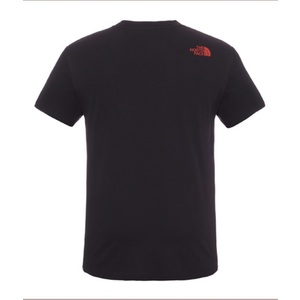 T-Shirt The North Face M S/S SIMPLE DOME TEE A3F2KX7, The North Face