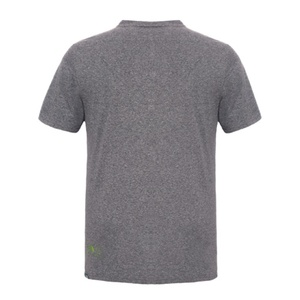 T-Shirt The North Face M S/S NSE SERIES CD3ZDYY, The North Face
