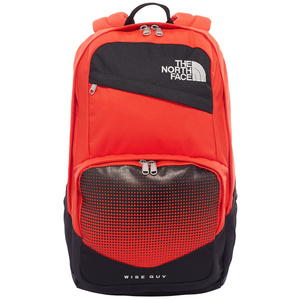 Rucksack The North Face WISE GUY CHH9ENF, The North Face