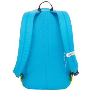 Rucksack The North Face WISE GUY CHH9ENG, The North Face