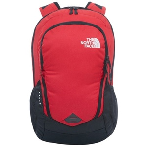 Rucksack The North Face Vault CHJ0KX9, The North Face