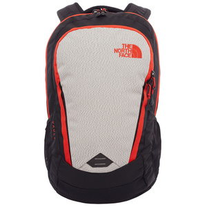 Rucksack The North Face Vault CHJ0TJ2, The North Face
