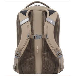 Rucksack The North Face W JESTER CHJ3BTM, The North Face
