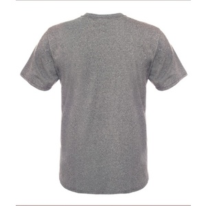 T-Shirt The North Face M REAXION AMP CREW CE0QDYY, The North Face