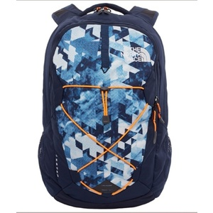 Rucksack The North Face JESTER CHJ4EMZ, The North Face