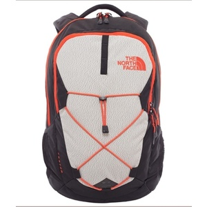 Rucksack The North Face JESTER CHJ4TJ2, The North Face