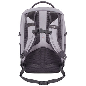 Rucksack The North Face W BOREALIS CHK3ENP, The North Face