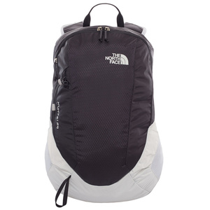 Rucksack The North Face Kühtai 24 CWU1C4V, The North Face