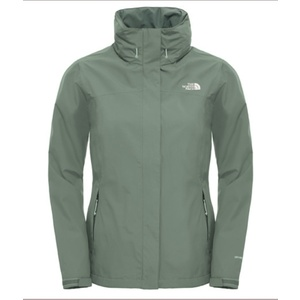 Jacke The North Face W SANGRO JACKET A3X6V1T, The North Face