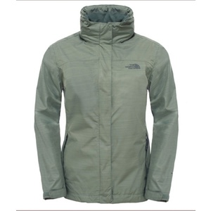 Jacke The North Face W LOWLAND JACKET A8AKV1T, The North Face