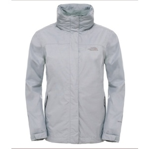 Jacke The North Face W LOWLAND JACKET A8AKV3T, The North Face