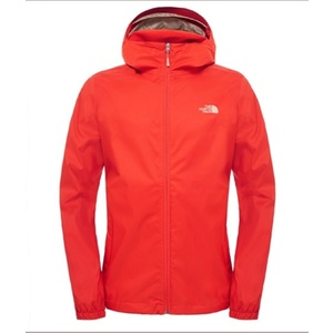 Jacke The North Face W QUEST JACKET A8BA15Q, The North Face