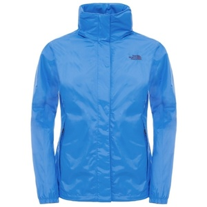 Jacke The North Face W RESOLVE JACKET AQBJFSJ, The North Face