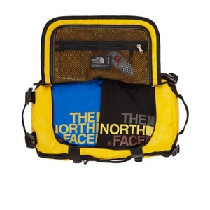 Tasche The North Face BASE CAMP DUFFEL S CWW3ZU3, The North Face