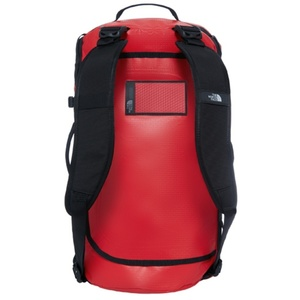 Tasche The North Face BASE CAMP DUFFEL S CWW3KZ3, The North Face