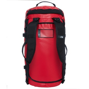 Tasche The North Face BASE CAMP DUFFEL M CWW2KZ3, The North Face