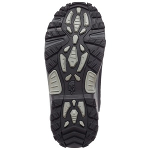 Schuhe The North Face M Chilkat II NYLON CM58V7A, The North Face