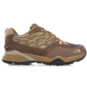 Schuhe The North Face W HEDGEHOG HIKE GTX CDF4APH, The North Face