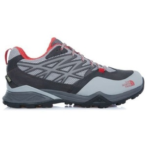 Schuhe The North Face W HEDGEHOG HIKE GTX CDF4APN, The North Face