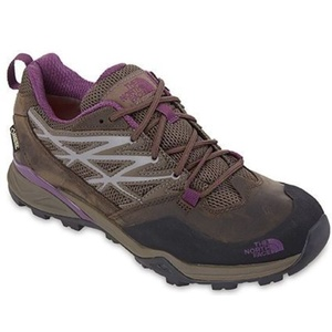 Schuhe The North Face W HEDGEHOG HIKE GTX CDF4AUX, The North Face