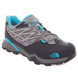 Schuhe The North Face W HEDGEHOG HIKE GTX CDF4GUB, The North Face