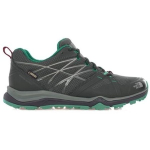 Schuhe The North Face M HEDGEHOG LITE GTX CDG7MXV, The North Face