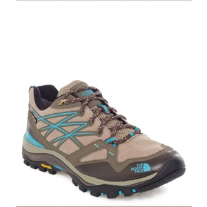 Schuhe The North Face W HEDGEHOG FP GTX CXT4GSU, The North Face