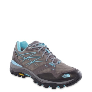 Schuhe The North Face W HEDGEHOG FP GTX CXT4RD6, The North Face