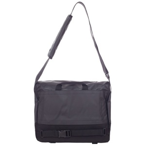 Bag The North Face BC MESSENGER- S A6SAJK3, The North Face