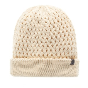 Caps The North Face Shinsky Beanie AVQN11P, The North Face