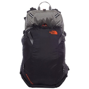 Rucksack The North Face BASE SNOMAD TOUR S/M CA6HZ4W, The North Face