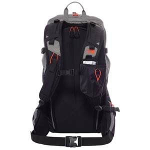 Rucksack The North Face BASE SNOMAD TOUR L/XL CA6HZ4W, The North Face