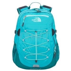 Rucksack The North Face BOREALIS CLASSIC CF9CLGU, The North Face