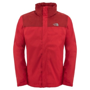 Jacke The North Face M EVOLVE II TRICLIMATE CG55LMJ, The North Face