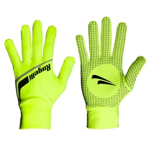 Radsport Handschuhe Rogelli BURLINGTON 006.101