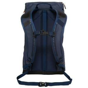 Rucksack The North Face BASE CAMP CITER C098NQN, The North Face