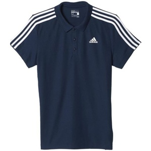 T-Shirt adidas Sport Essentials 3S Polo AC0143, adidas