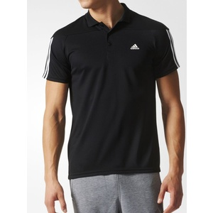 T-Shirt adidas Base 3-Stripes AJ5750, adidas
