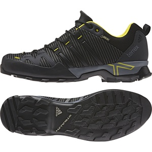 Schuhe adidas Terrex Scope GTX AQ4093, adidas